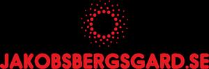 Jakobsbergsgard.se